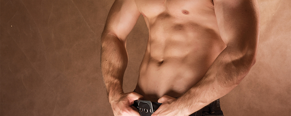 Male strippers MD, DC, Virginia